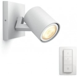 Philips hue RUNNER Applique...