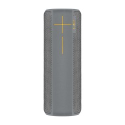 Enceinte Bluetooth Ultimate...