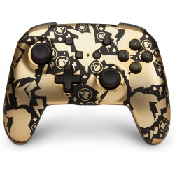 Switch - manette de jeu...