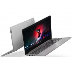 "LENOVO pc portable 15""..."