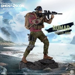 Figurine - Ghost Recon:...