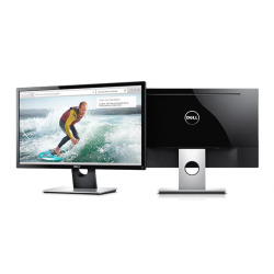 "DELL Ecran 24"" SE2416H Full HD"