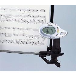Tomtom runner - Montre GPS