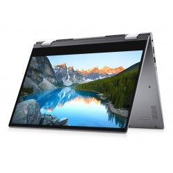 "PC portable 14"" Dell 2 EN..."
