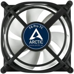 Ventilateur ARTIC F8 Pro TC...