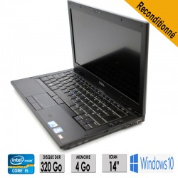 "Dell Pc Portable 14""..."