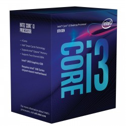 INTEL Processeur Core...