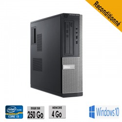 Dell Optiplex 3010 - Core...