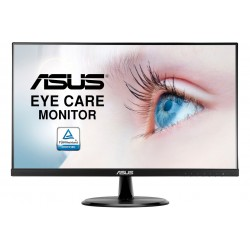 "ASUS Ecran VP247HA - 24"" -..."