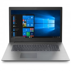 "LENOVO pc portable 17"" -..."