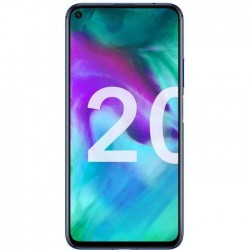 HONOR 20 Bleu - 128 Gigas -...