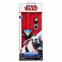 STAR WARS - Sabre Laser...