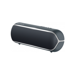 Enceinte Bluetooth Sony...