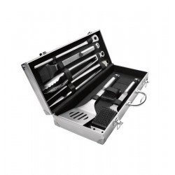 Cuisinart - Set barbecue 13...