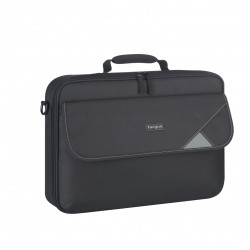 "Sacoche portable 15,6""..."