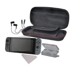 Switch kit accessoires -...