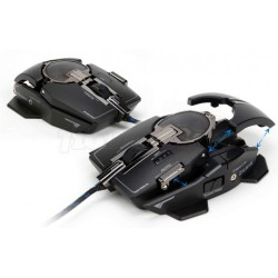 Zalman ZM-GM4 Souris Gaming...