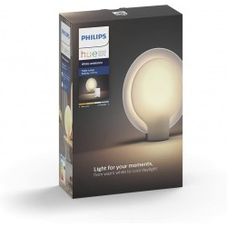 Philips Hue Felicity Lampe...