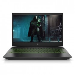 "HP Pc Portable gaming 15,6""..."