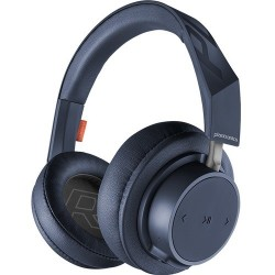 Poly - Plantronics Backbeat...