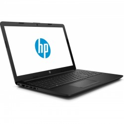 "HP PC Portable 15,6"" AMD..."